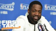Stephen-A.-Smith-reacts-to-Dwyane-Wade-signing-with-Cavaliers-First-Take-ESPN-attachment