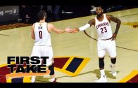 Stephen-A.-Smith-reacts-to-LeBron-James-telling-Kevin-Love-about-position-change-First-Take-ESPN-attachment