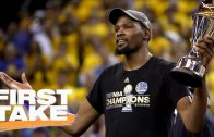 Stephen-A.-Smith-reacts-to-NBA-survey-picking-Warriors-as-repeat-champions-First-Take-ESPN-attachment