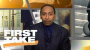 Stephen-A.-Smith-says-Buccaneers-kicker-should-be-fired-First-Take-ESPN-attachment