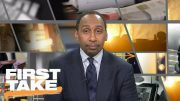 Stephen-A.-Smiths-thoughts-on-NBA-protest-expectations-Final-Take-First-Take-ESPN-attachment