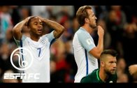 Strong-words-for-England-after-their-last-gasp-World-Cup-qualifying-win-ESPN-FC-attachment