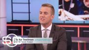 Taylor-Twellman-says-theres-an-arrogance-to-the-U.S.-mens-soccer-team-SportsCenter-ESPN-attachment