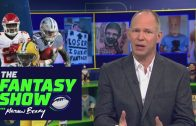 The-art-of-the-fantasy-football-trade-The-Fantasy-Show-with-Matthew-Berry-ESPN-attachment