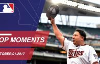 Top-Moments-from-the-Seasons-Final-Day-10117-attachment