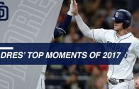 Top-Moments-of-2017-Padres-attachment
