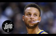 Warriors-are-in-a-tier-of-their-own-The-Jump-ESPN-attachment