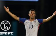 What-went-wrong-for-the-USMNT-ESPN-FC-attachment