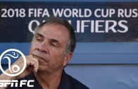 Where-does-the-U.S.-mens-national-team-go-from-here-ESPN-FC-attachment