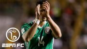 Which-CONCACAF-team-will-go-the-farthest-in-the-World-Cup-ESPN-FC-usa-world-cup-attachment