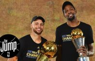 Which-team-is-the-biggest-threat-to-the-Warriors-The-Jump-ESPN-attachment