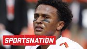 Will-the-Cleveland-Browns-win-a-game-this-season-SportsNation-ESPN-attachment